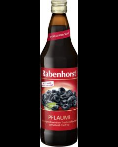 Rabenhorst Pflaumi 750 ml