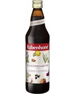 Rabenhorst Bio Klostergarten 750 ml