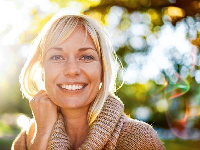 VITALIA Blog Teaser Veganes Leben
